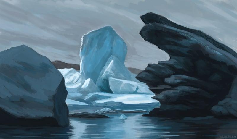 icelandwarmup16.jpg