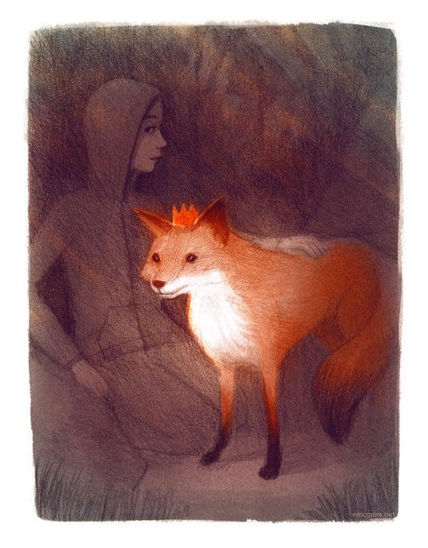 erinmcguire_fox.jpg