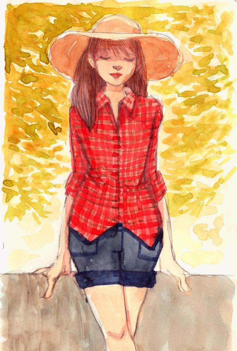 erinmcguire_summergirl.jpg
