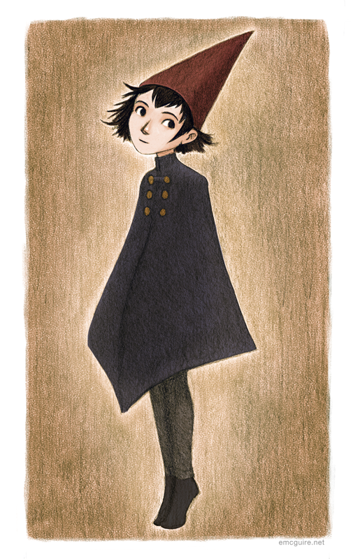 girlwirt.png