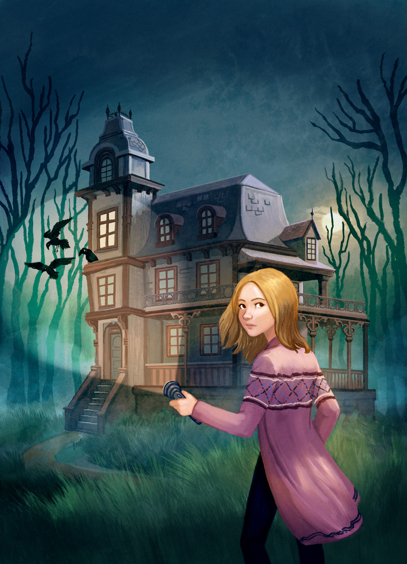 nancydrew_cover16_04.jpg