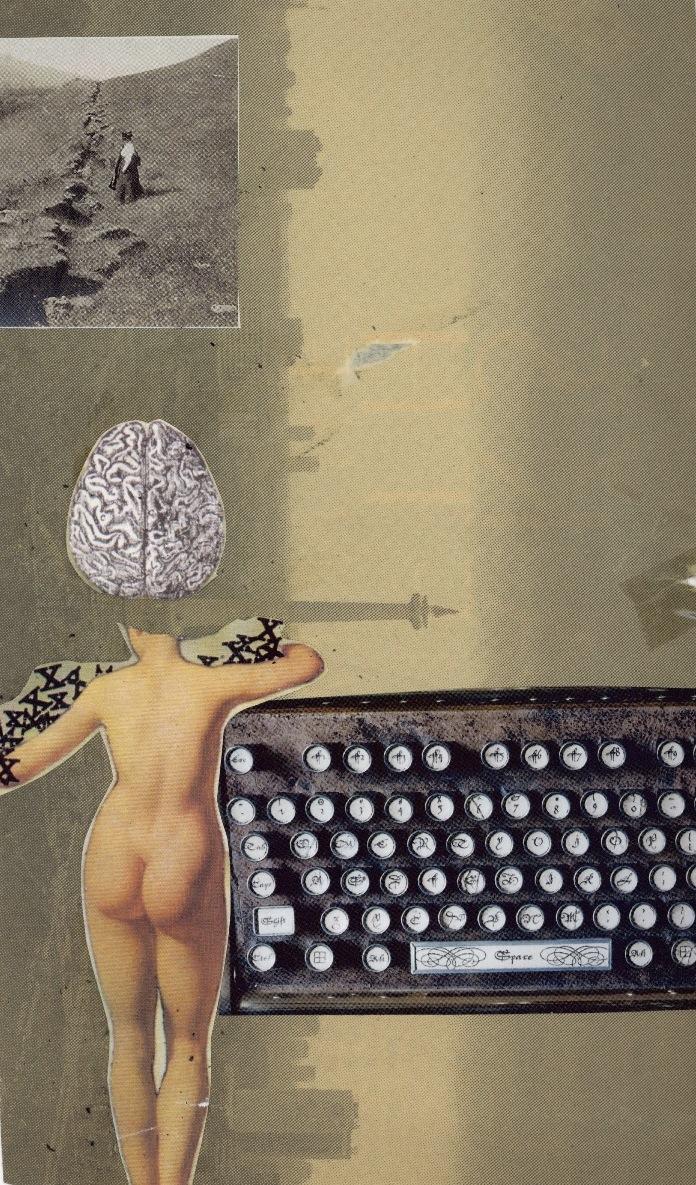 Brainchild.jpg