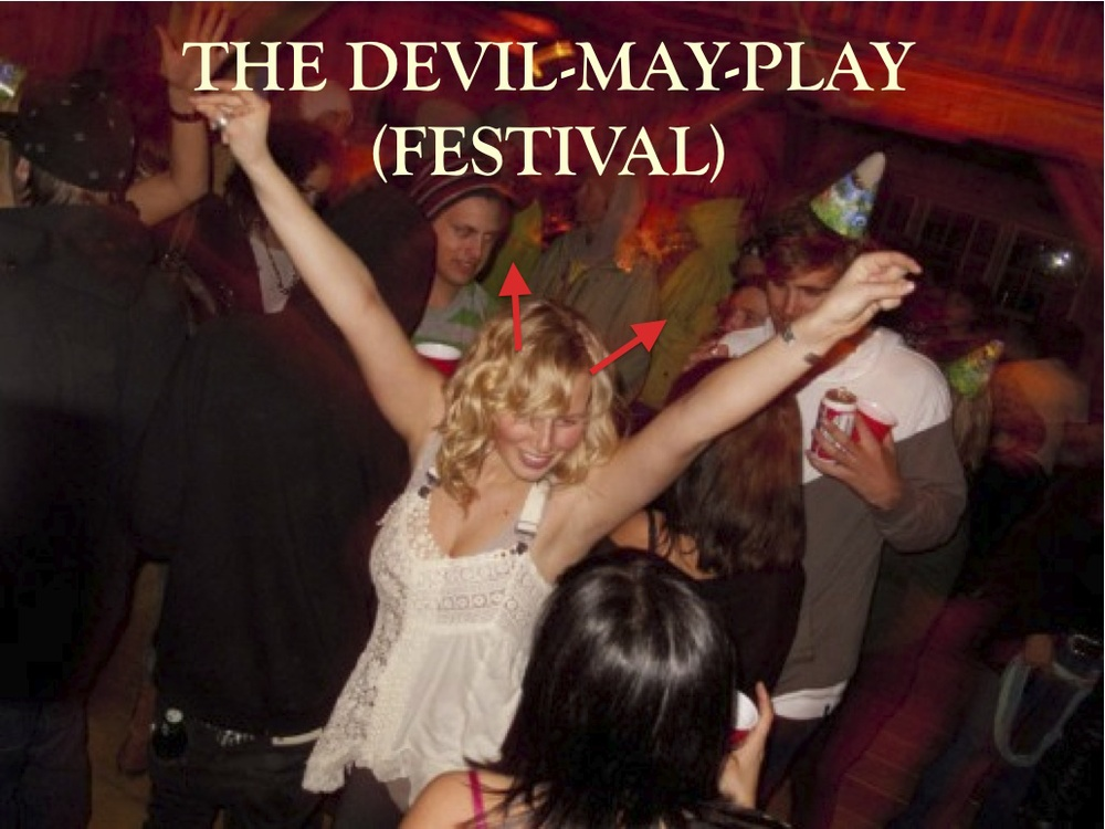devil may play party.jpg