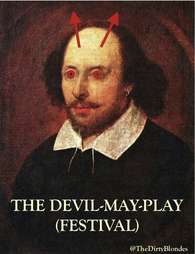 devil may play shakes.jpg