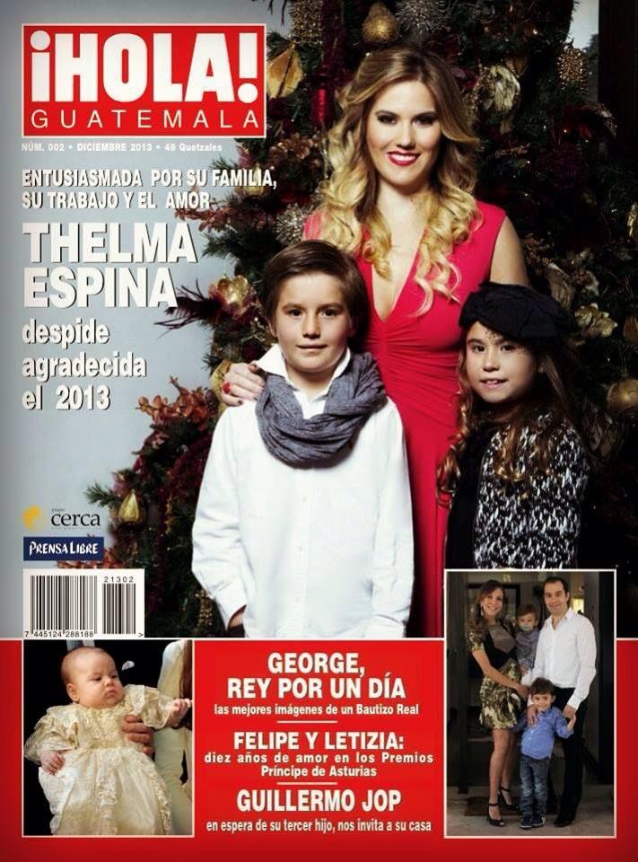 RevistaHOLA.jpg