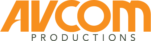 Avcom Productions
