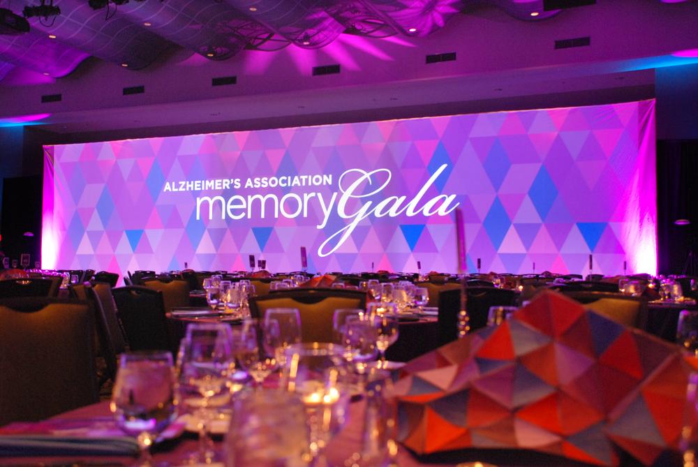 5291 Memory Gala-2013_1.jpg