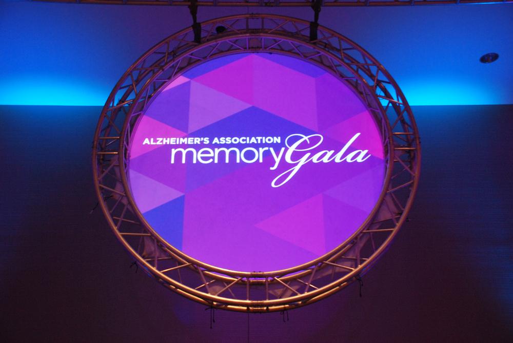 5291 Memory Gala-2013_3.jpg