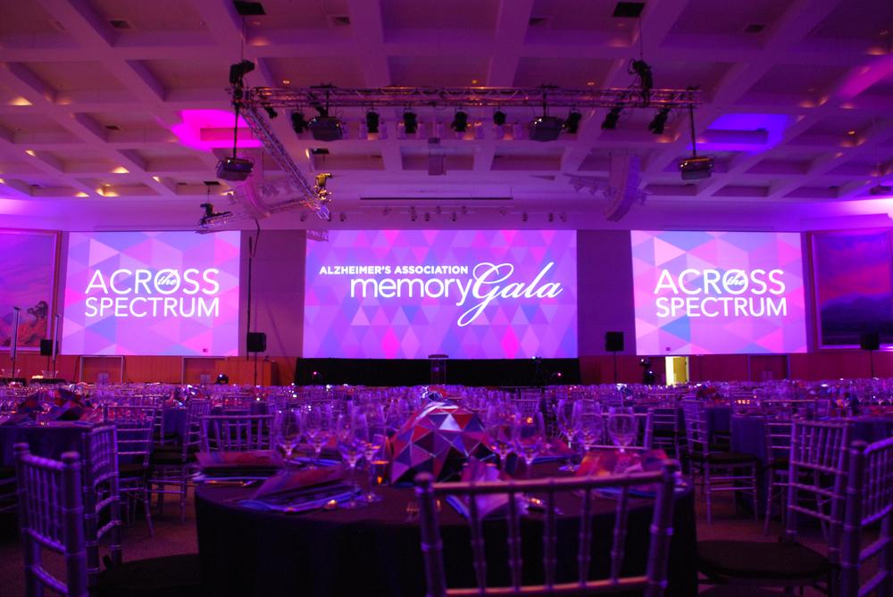 5299 OKC Memory Gala 2013.jpg