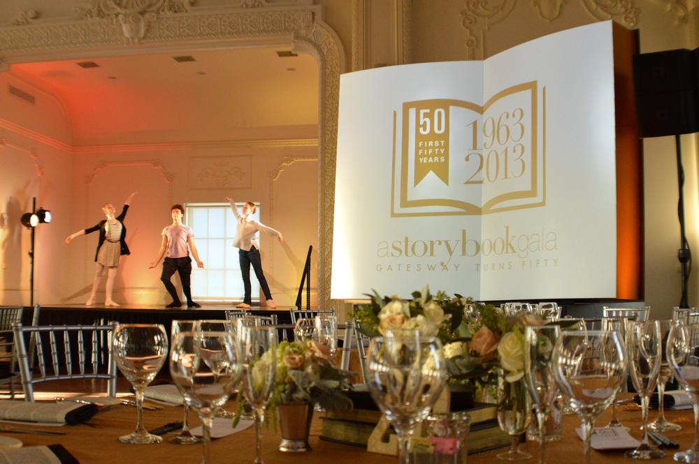 5319 Storybook Gala-2014_3.jpg