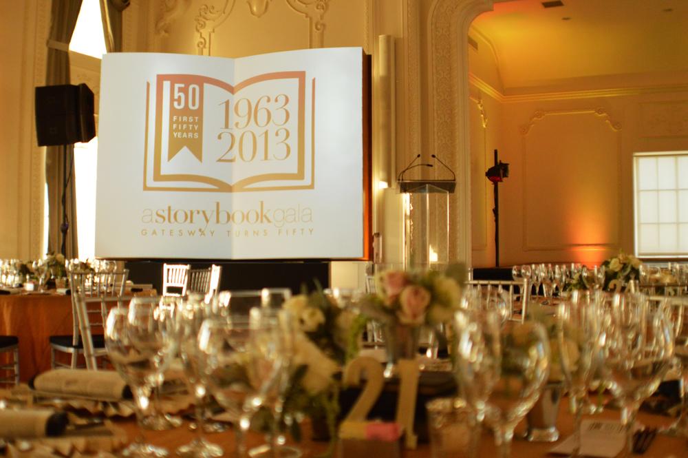 5319 Storybook Gala-2014_5.jpg