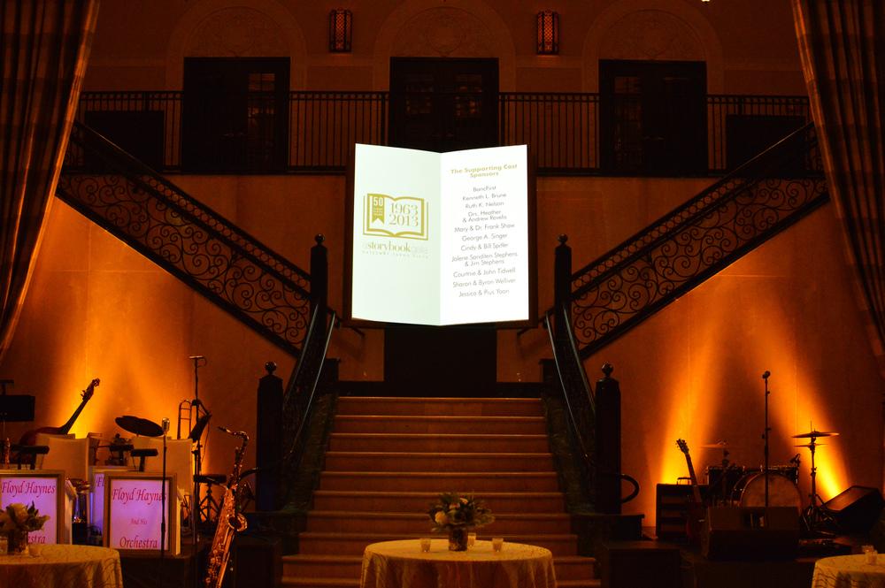5319 Storybook Gala-2014_9.jpg