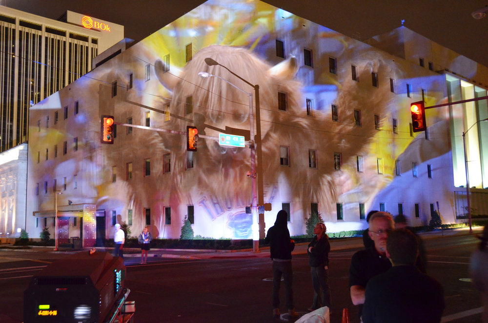 5214 Thunder building projection_2.jpg