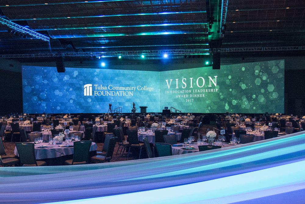 TCC Vision 2017.jpg