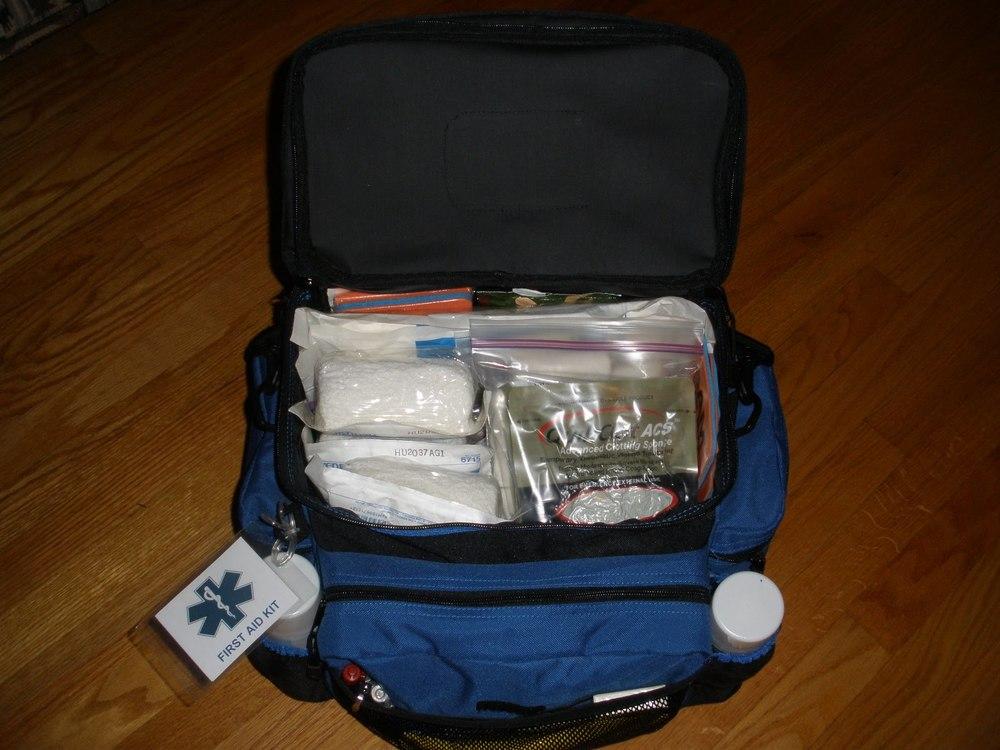 Bhutan First Aid Kit.jpg