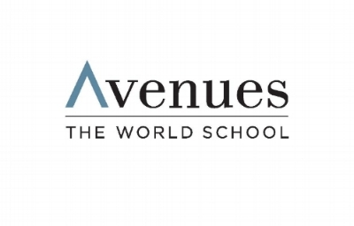 Avenues Logo.jpg