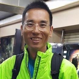 John Lin-1.jpg