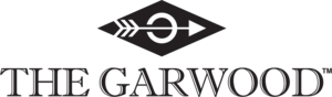 The Garwood LLC - Affiliate Program