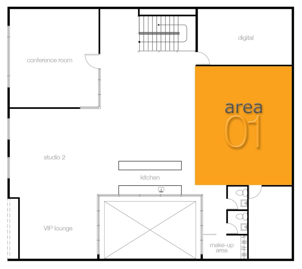 Area1.jpg