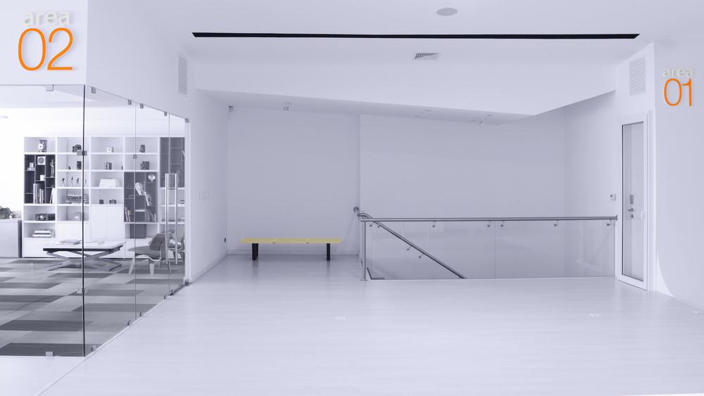 Galeria-4.jpg