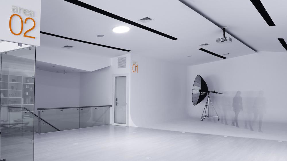 Galeria-14.jpg