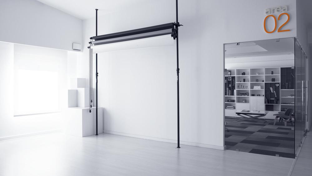 Studio 02-1.jpg