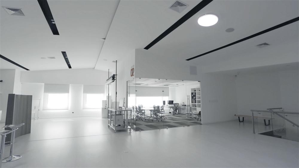 Galeria-1.jpg
