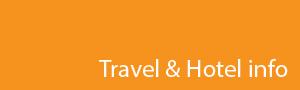 Travel & Hotel Info.jpg