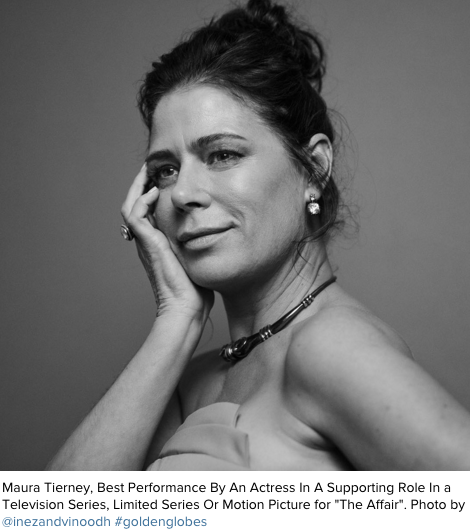 Screen Shot 2016-01-11 at 11.14.21 AM.png