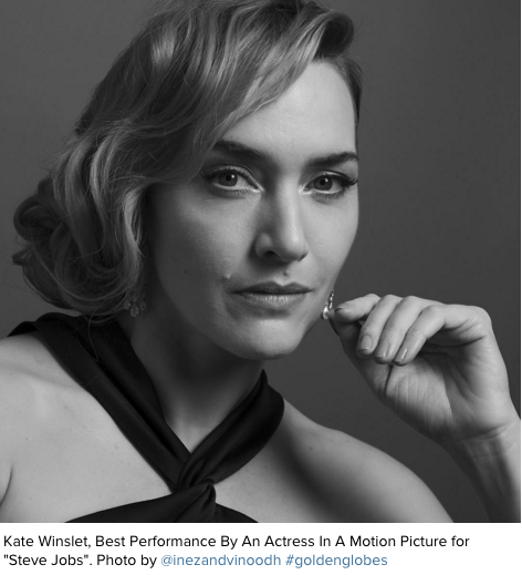 Screen Shot 2016-01-11 at 11.14.05 AM.png