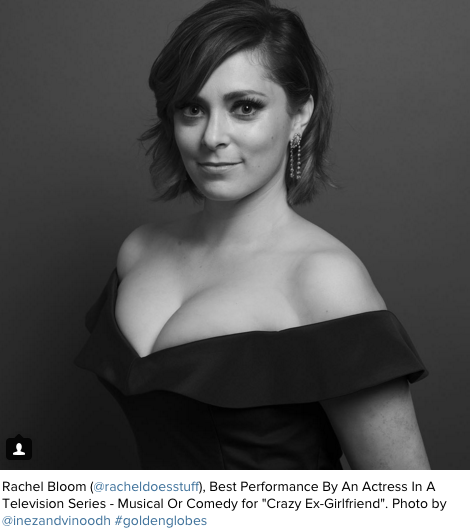 Screen Shot 2016-01-11 at 11.14.29 AM.png