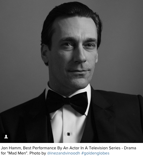 Screen Shot 2016-01-11 at 11.14.55 AM.png