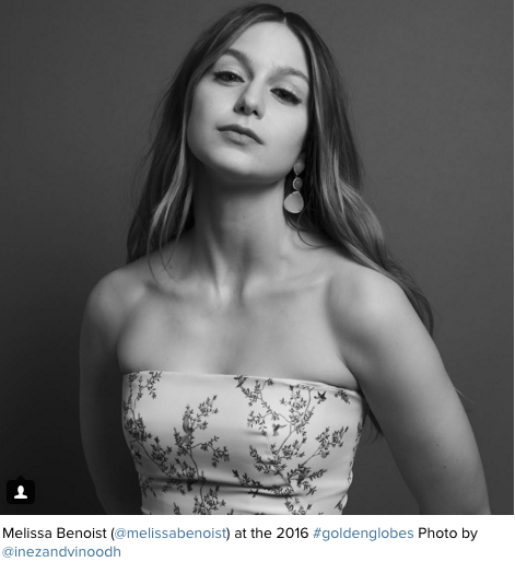Screen Shot 2016-01-11 at 11.15.33 AM.png