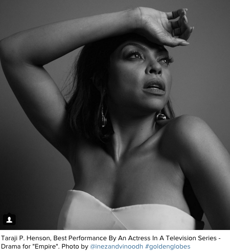 Screen Shot 2016-01-11 at 11.15.49 AM.png