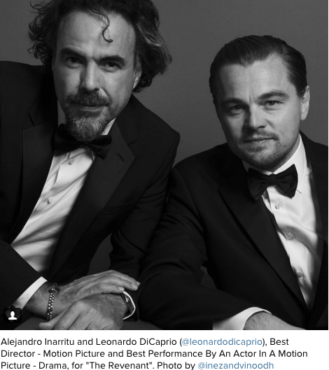 Screen Shot 2016-01-11 at 11.16.21 AM.png