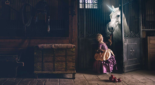Rae-and-the-Unicorn.jpg