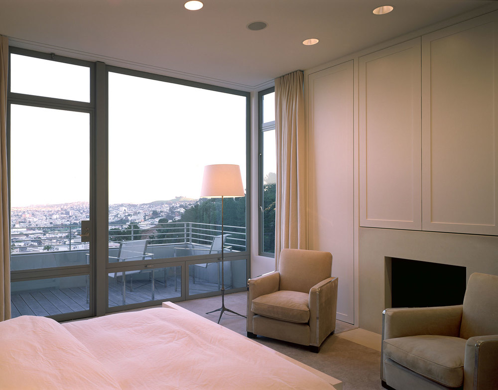 Location: San Francisco, California  Project Type: Residential Remodel