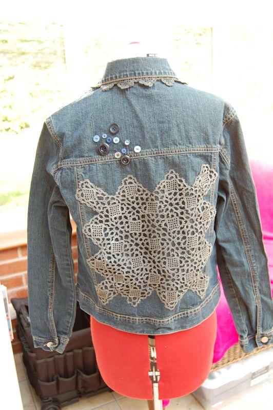 Denim jacket2.jpg