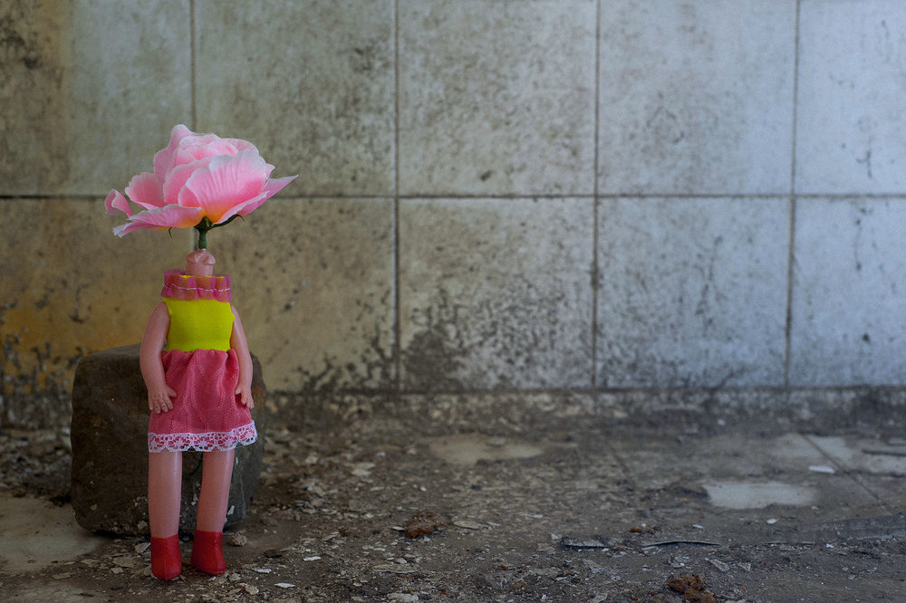 SquareDOLL-WITH-A-FLOWER-HEAD_ESS7040.jpg