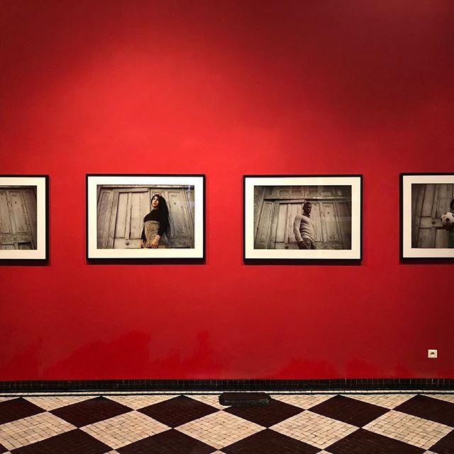 #superheros #series #exhibition #elfenn #willemsmitt #thankyousoverymuch #hogra #photography #154artfair #galeriedarelbacha