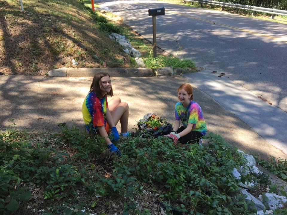 Chattanooga2016_06.29.16_JC_04.jpg