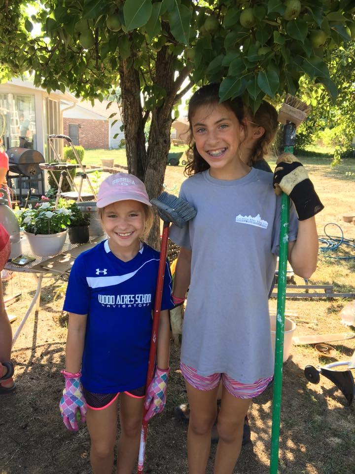 Chattanooga2016_06.29.16_JC_15.jpg