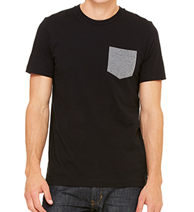 Black w grey pocket.png