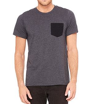 Grey w black pocket.png