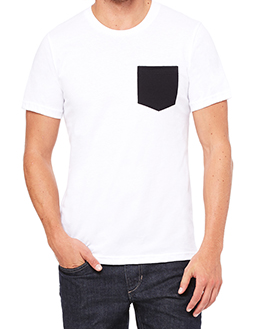 White w black pocket.png