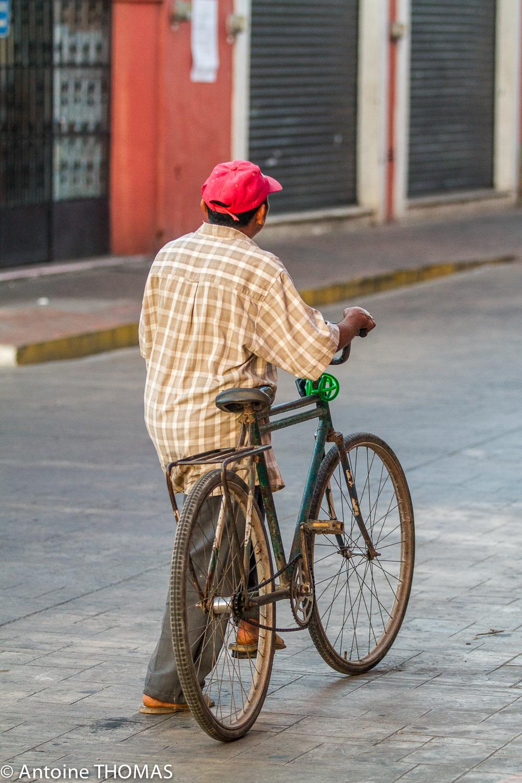 Cycliste140221-133835.jpg