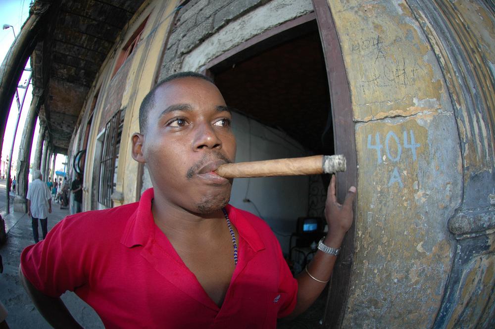 cigar404.jpg