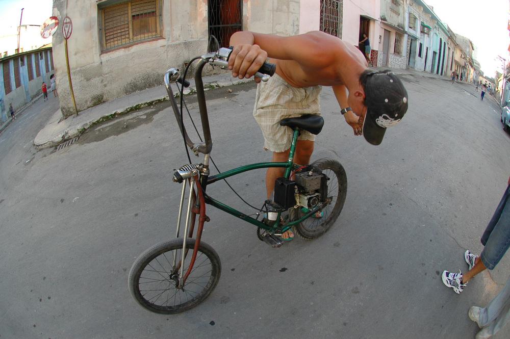 motor_bike.jpg