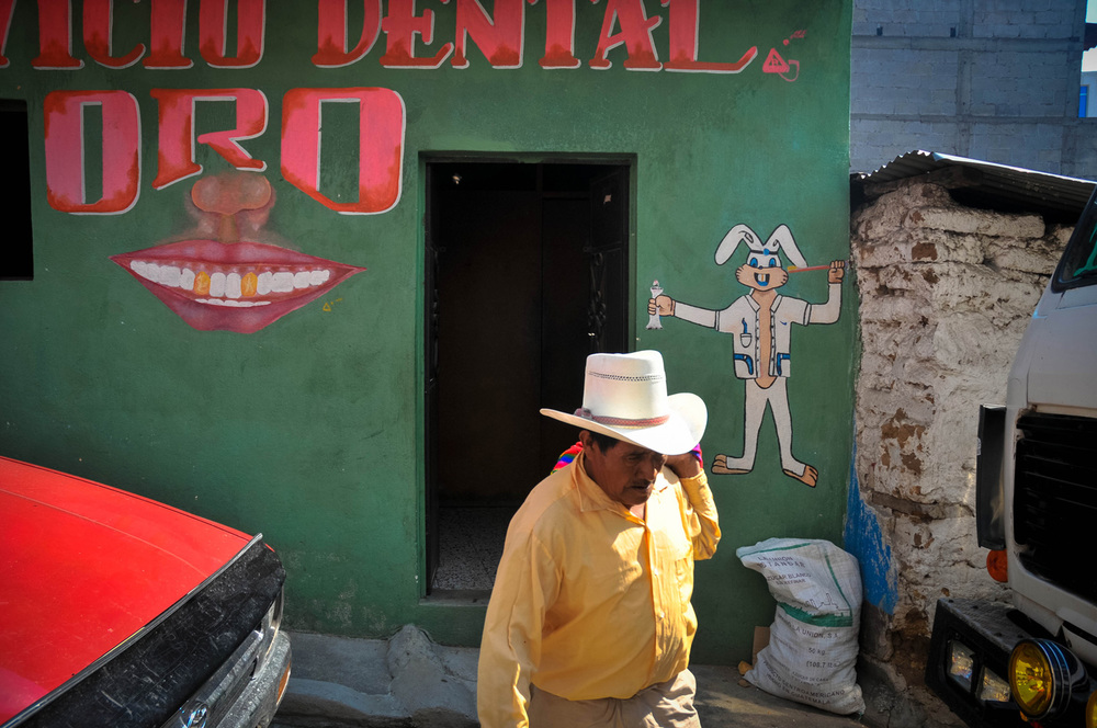 gUATE-dentist.jpg