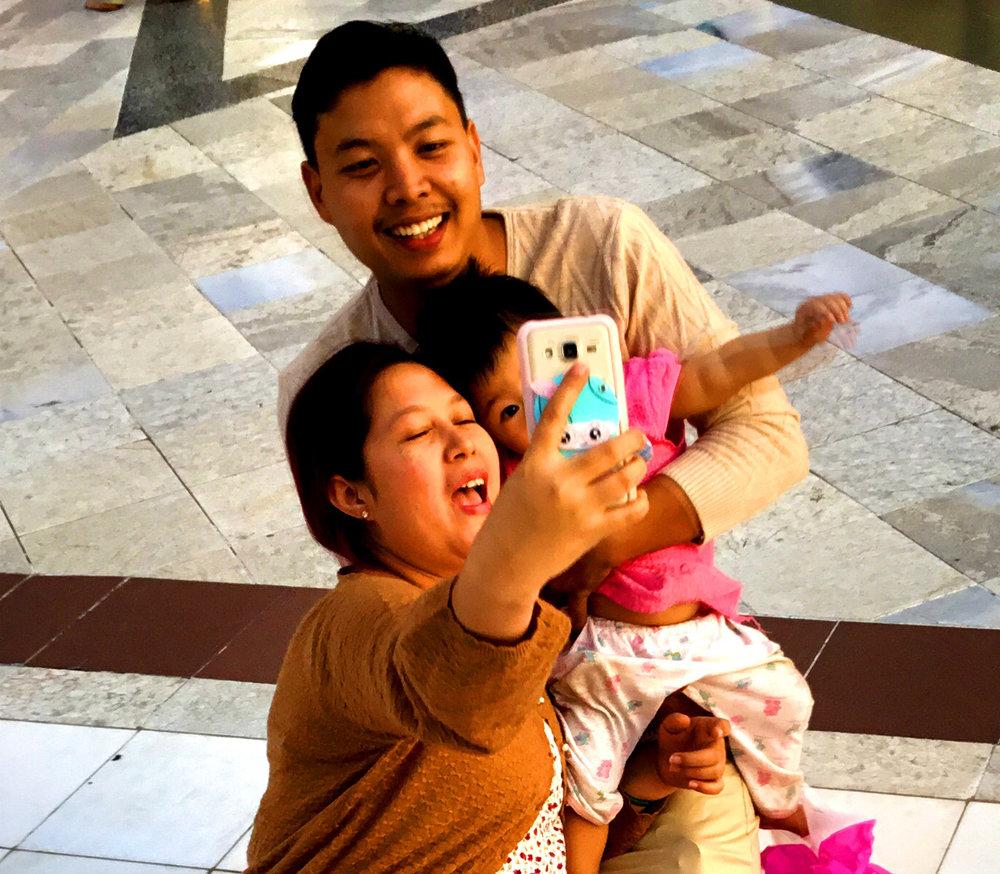 selfie001.jpg